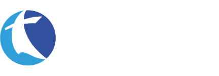 Erie Christian Fellowship Church